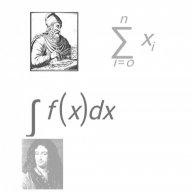 oposiciones_matematicas